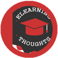 E-Learning Thoughts